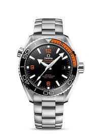 omega watches the collection 215 30 44 21 01 002