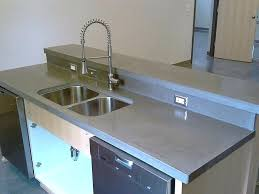 best concrete to use for countertops restaurant bar concrete best concrete to use for countertops are you looking