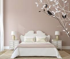 Small Picture Wall Designs For Bedroom Decidiinfo