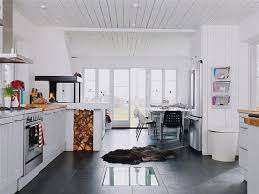 Kitchen Fireplace For Cooking Kitchen Fireplace Ideas