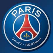 You can find here all the parc des princes latest news and buy your tickets to have a ringside seat for the ligue 1 uber eats and champions league games. Psg Paris Saint Germain Home Facebook