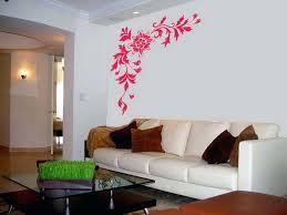 popular wall art for living room grey living room wall art ideas photo ideas on wall art ideas living room with popular wall art for living room grey living room wall art ideas