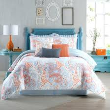 Sears Bedding King Size Bedspreads Queen Bed Sets - coccinelleshow.com & Sears Comforter Queen Size Bedspreads Ding King. Sears Bedspreads And  Comforters Bed Sets Queen Comforter Size. Sears Bedspreads And Quilts  Canada Twin ... Adamdwight.com