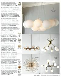 pretty design sputnik chandelier uk 9