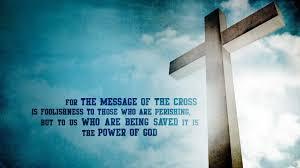 Christian God Wallpaper Free Download 69 Cerc Ugorg