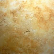 Faux Painting Ideas For Your Denver Home. Let Colorado Faux Painting Turn  Your House into Your Dream Home with Faux Finish Accents Like These.