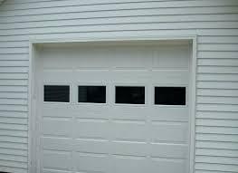aaa garage door repair garage door door wonderful garage door service garage door repair garage door