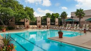 hotel outdoor pool. San Antonio Pool. Hotel Outdoor Pool G