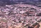 imagem de Cocal do Sul Santa Catarina n-1