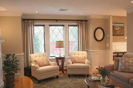 Small Picture Three Window Curtain Ideas Best 25 3 Window Curtains Ideas On