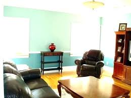 Two tone paint ideas living room Interior Paint Two Tone Paint Ideas Living Room Two Tone Painting Paint Ideas Living Room For Cars Womenofdistinctioninfo Two Tone Paint Ideas Living Room Two Tone Painting Paint Ideas