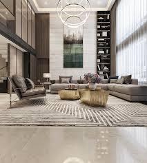 Modern Interior Design Pictures Modern Asian Luxury Interior Design
