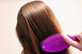 Hair Color Filler Chart How To Properly Use Hair Color Filler Leaftv