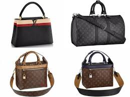 louis vuitton bags 2017. lv replica handbags louis vuitton bags 2017