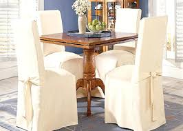 dining chairs remendations white dining chair slipcover elegant kitchen ideas white simple dining chair slipcovers
