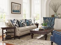classic home furniture reclaimed wood. Valuable Design Classic Home Furniture Northern Modern Jacksonville Southaven Ms Reclaimed Wood Saida .