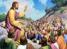 Image result for APARIÇÃO DE JESUS AOS DISCIPULOS