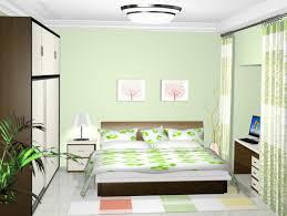 Light Colors For Bedroom Walls Light Green Bedroom Colors Shaibnet