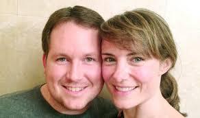 Clare Smith, John Kerrigan - Weddings - The New York Times