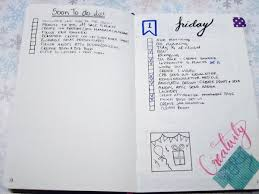 how to set up a bullet journal 13 of 15
