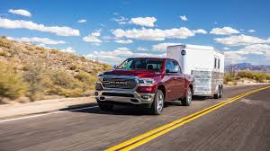 Best Pickup Trucks: Top-Rated Trucks for 2019   Edmunds - Motor Sport HQ