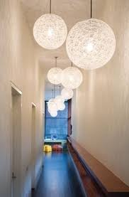 lighting high ceilings. high ceiling lighting design google search ceilings 7
