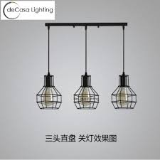 ceiling lights pendants light long base decasa lighting designer decorative ceiling lights pendants light set of 3 black loft designer decorative decasa