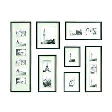 8x10 picture frames 8 frames x wall frame picture bulk and photo at pertaining 8x10 picture frames