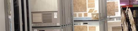 Porcelain and Ceramic Tile Flooring Jabaras
