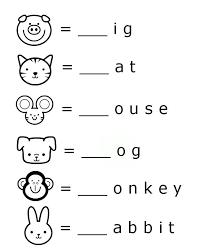 Best 25+ Kindergarten worksheets ideas on Pinterest | Free ...
