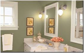 Bathroom Wall Paint Wall Paint Color Ideas Tagged With Bathroom Color And Bathroom