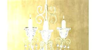 candle chandelier uk ikea candle chandelier uk picture inspirations