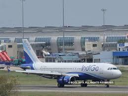 Indigo Flights Services Indigo To Launch New Domestic And