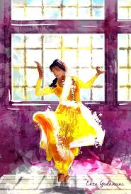 Tip tip barsa paani mixmovie : Ekta Godhwani On Twitter Happiness Has Many Colors Indian Dance Classical India Yellow Dancers Dancing Dancer Traditional Indiangirl Girldance Https T Co Qhjly6vgdr