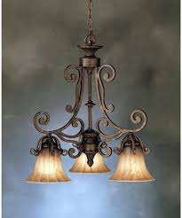 full size of light tuscan style ceiling fans with lights look chandelier carre bronze cottage grove