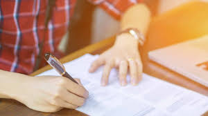 Freelance Drafting How To Draft A Freelance Contract Agreement Template Clauses