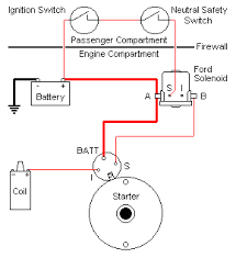 wiring diagram for 12 volt winch relay the wiring diagram st80 solenoid wiring diagram st80 wiring diagrams for car wiring diagram · 12 volt