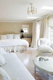 Romantic Bedroom Design White Romantic Bedroom Design And Decorating Ideas