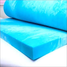 plastic mattress protector. Plastic Mattress Cover Target Bed Bug Full Size Of Waterproof Protector