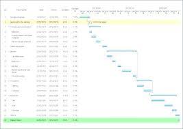 free downloadable organizational chart template organizational chart editable template download free blank org