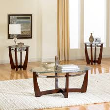 Living Room Tables Set Coffee Tables Custom Tables Side Tables Ottomans