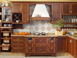 Small Picture Alluring 90 Craftsman Kitchen Decoration Design Ideas Of