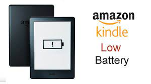 Lỗi phổ biến trên máy đọc sách Kindle và cách xử lý -