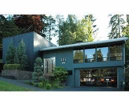 Split Home Designs Custom Decorating Design