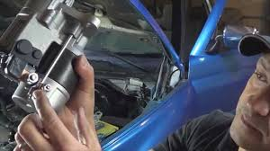 how to diagnose and replace a bad starter on 1994 to 2001 dodge ram how to diagnose and replace a bad starter on 1994 to 2001 dodge ram trucks by howstuffinmycarworks