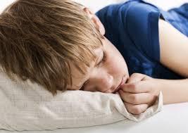 Risultati immagini per sonno bambini