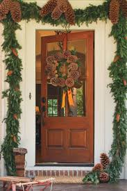 Festive Christmas Wreath Ideas - Southern Living