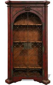 Antique Apothecary Cabinet 17 Best Images About Dining Room Apothecary Cabinet On Pinterest
