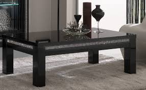 black coffee table. Full Size Of Black Living Room Table Cheap Coffee And End Sets With Glass Top Decoration