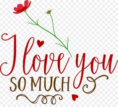 much valentines day valentine png